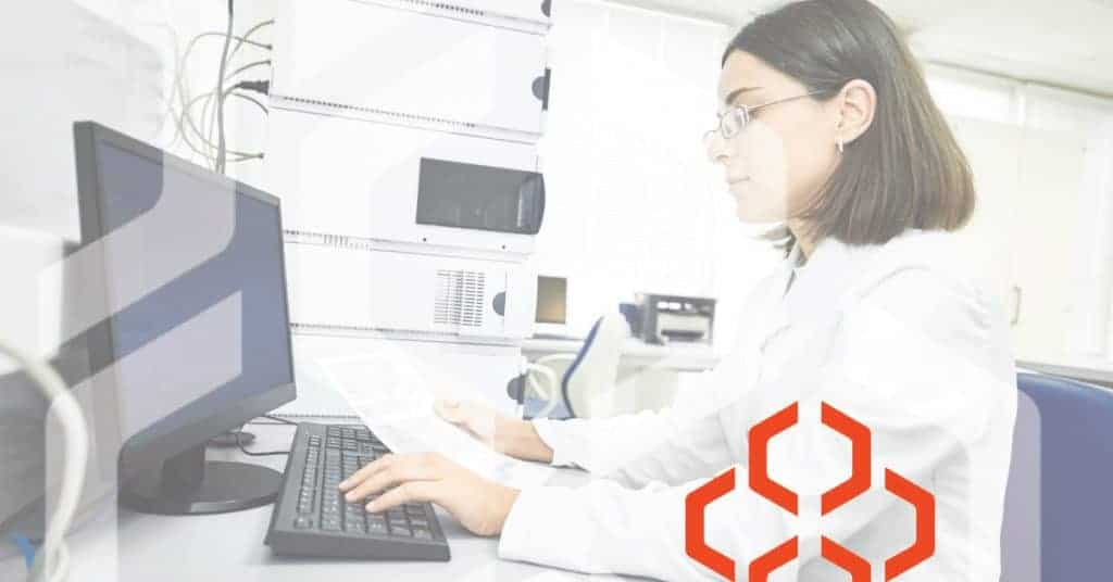 How to Stay Compliant in a Changing Pharma Regulatory Landscape
