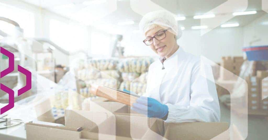 Top 2020 Pharma Supply Chain Logistics Trends