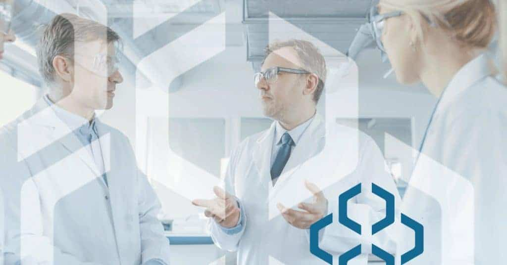 How to Select the Right Pharmaceutical Sourcing Model