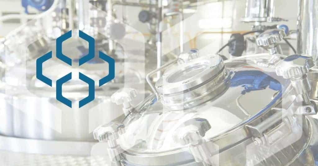 Risk Management Practices to Address Pharmaceutical Sourcing Challenges