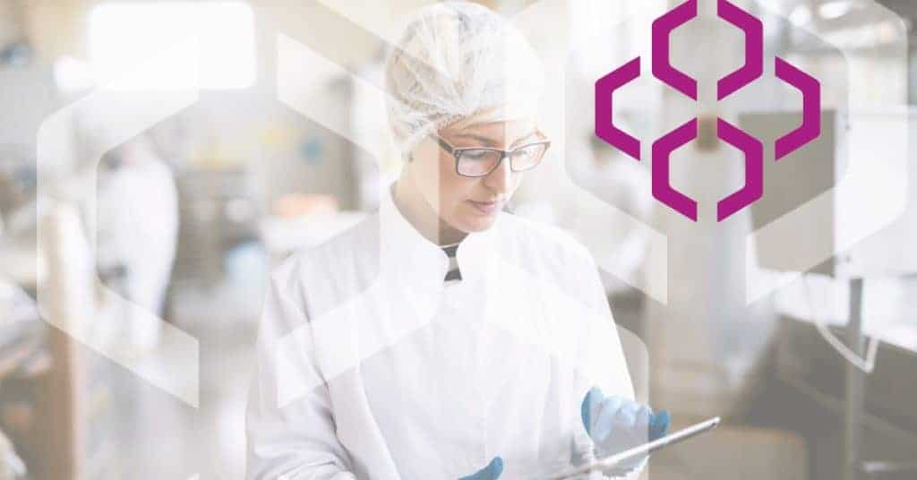 2 Key Factors to Accelerate Drug Approvals: Expertise and Relationships