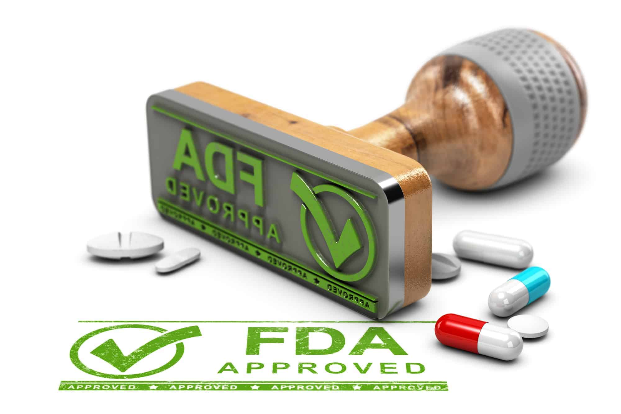 Shortages of prescription drugs are also an ongoing concern worldwide. There are various initiatives that have been crafted to combat the problem. For example, the FDA gives special consideration and priority to abbreviated new drug application (ANDA) prior approval supplements (PAS) which address drug shortages or disasters.