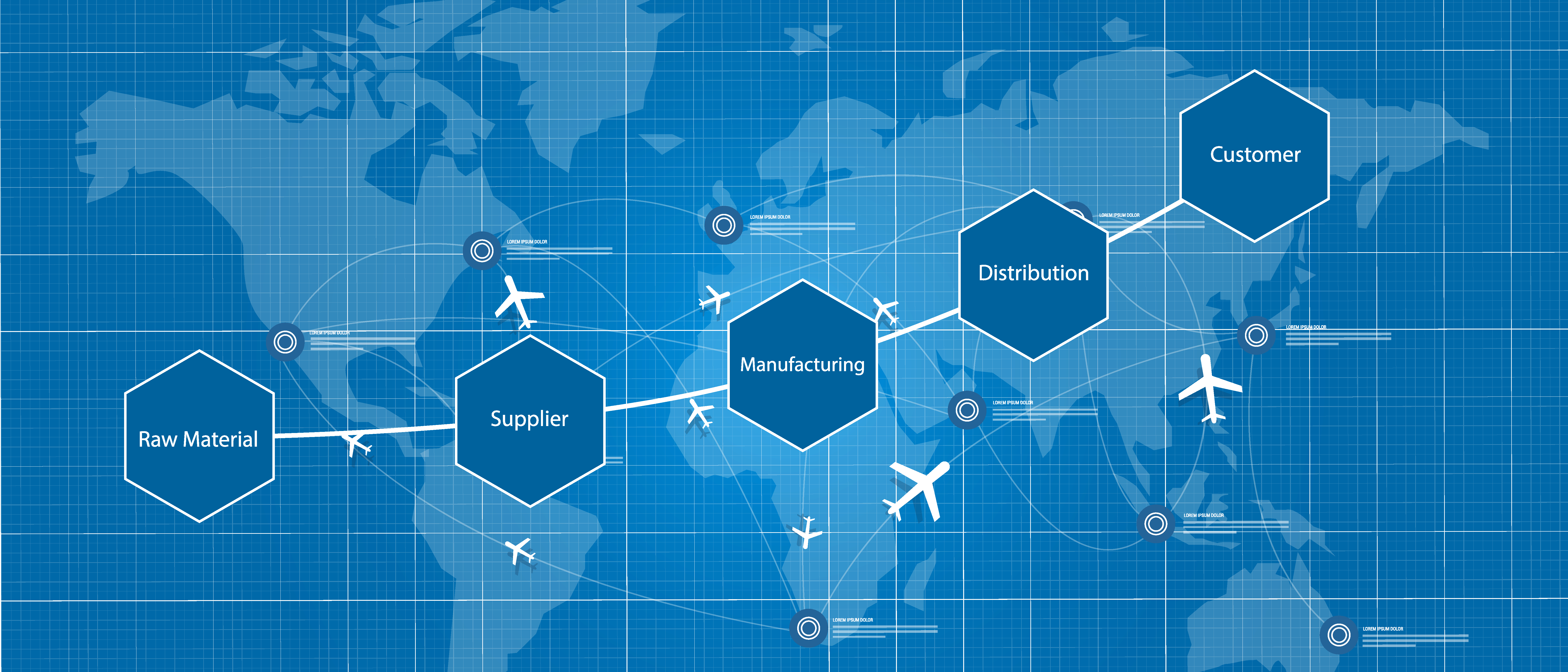 Faced with rising global trade disputes, choosing the right contract manufacturing organization (CMO) is more difficult than ever – and the consequences of successful supplier selection can be monumental.