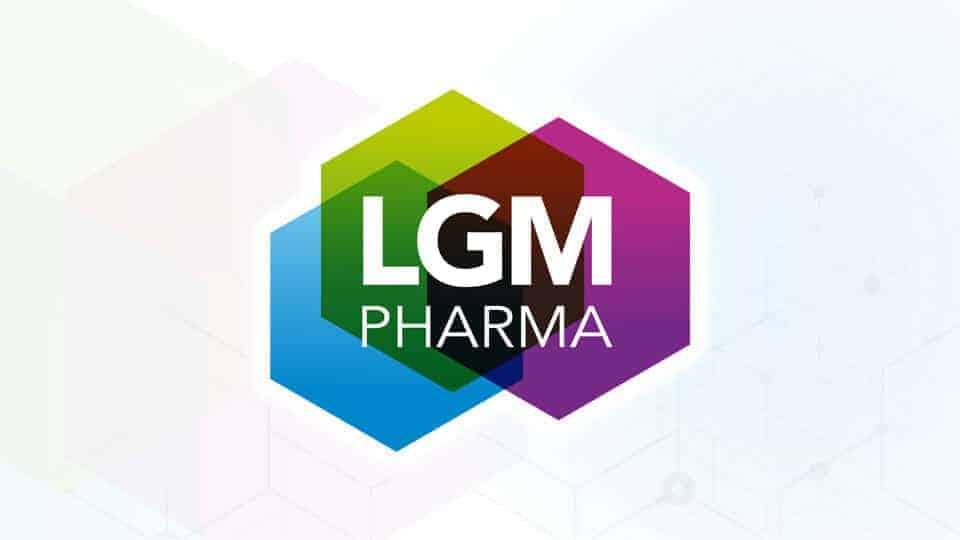 LGM Pharma News