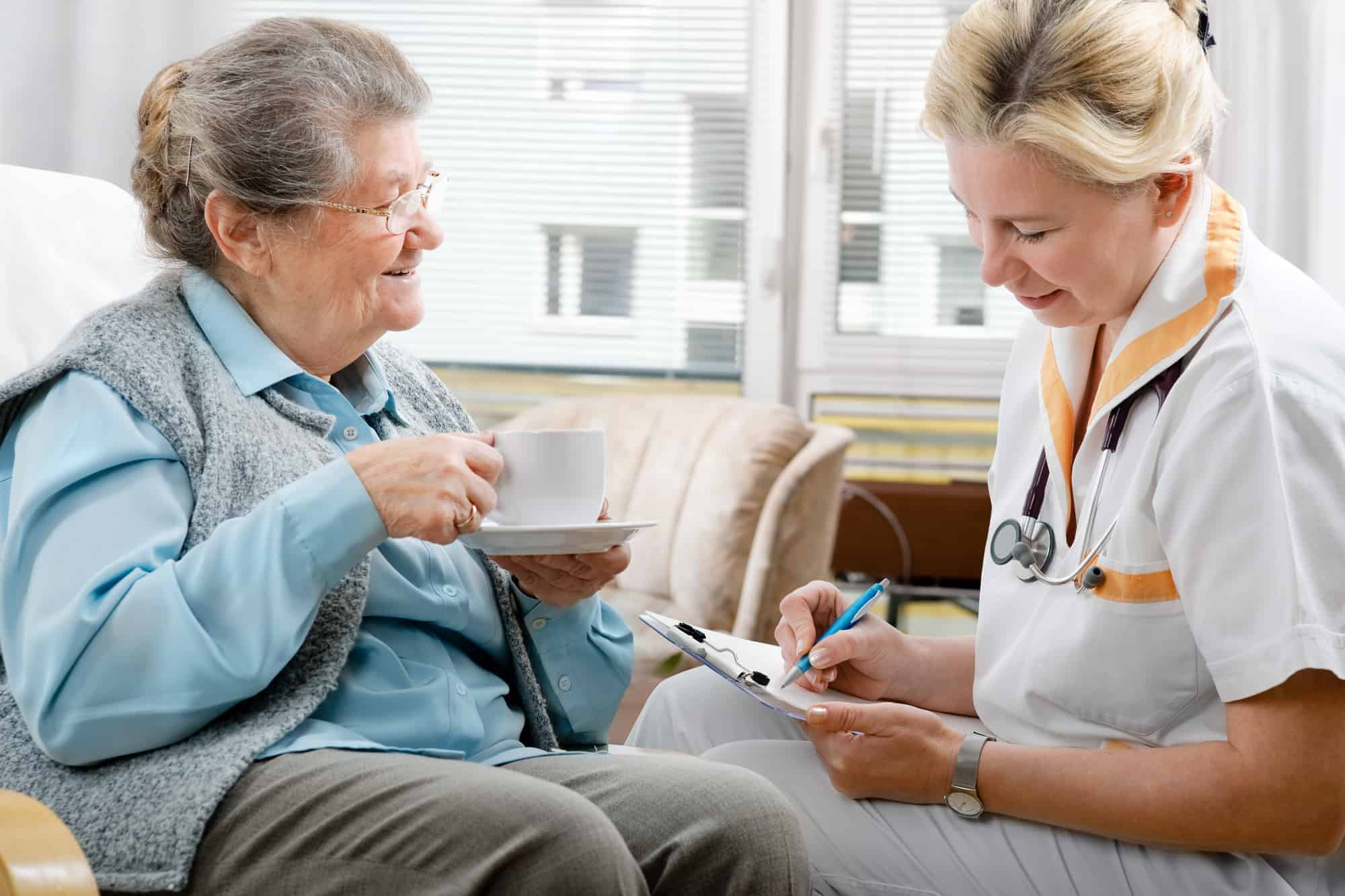 As the population ages, the need for convenient at-home care will only increase, and semi-solid topical drug products will be a crucial part of that care.