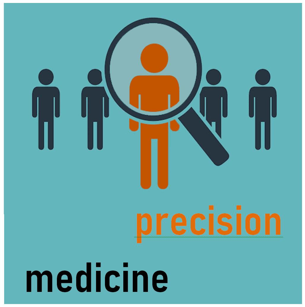 Precision medicine creates unique logistics challenges
