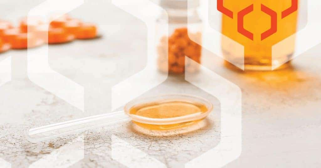 Don't Ignore the Market Opportunities of Oral Liquid Dosage Forms