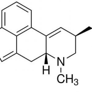 Lysergol