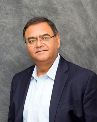 Dr. Prasad Raje