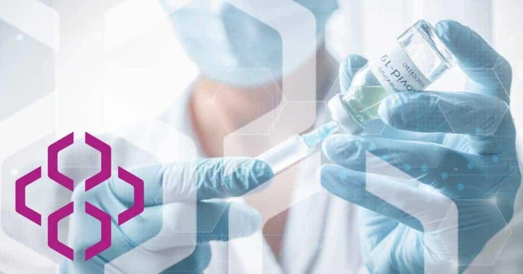 The Impact of COVID-19 on Pharma Markets