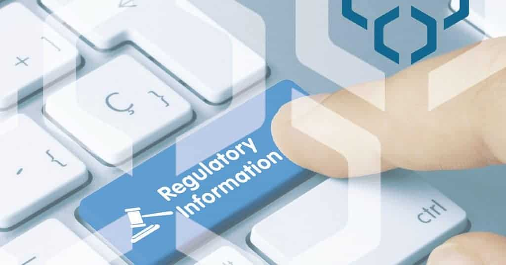 Why a CDMO Might Be the Best Place to Find Regulatory Support