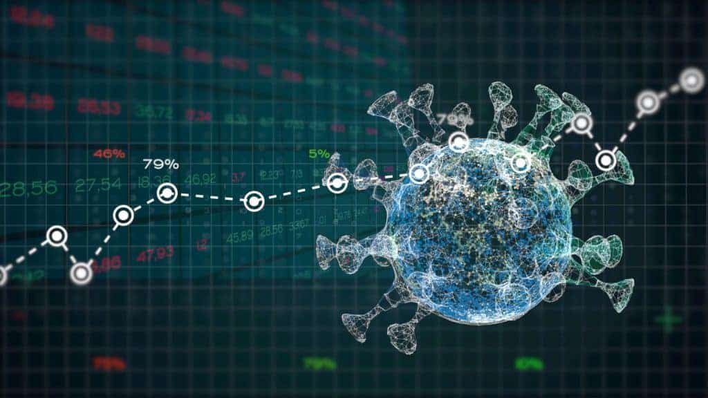 The pandemic sent nearly every research and pharmaceutical company into overdrive, scrambling to shift gears and address a rapidly-spreading pandemic that was becoming grimmer by the day. This shift led to extraordinary efforts to rapidly discover, develop and manufacture preventative vaccines and treatments for the virus.
