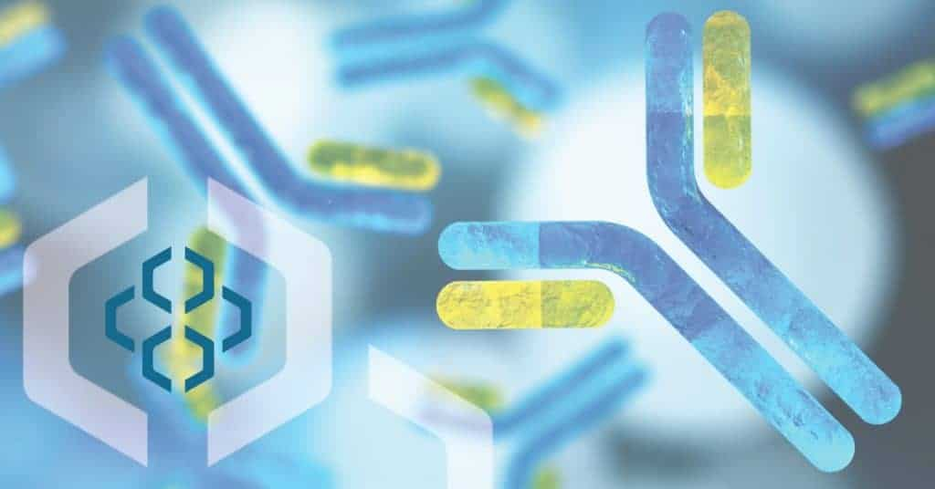 Over the last several decades, the global pharmaceutical industry has experienced a significant shift in focus. Once dominated by the one-size-fits-all treatment options of small molecules, the market has been revolutionized by the personalized approach of biologics.
