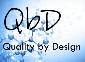 Quality – and its impact on safety and efficacy – is at the very heart of what we do in the pharmaceutical industry.
